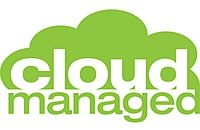 Cloud Managed Networks