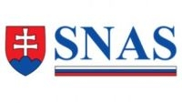 Slovak National Accreditation Service (SNAS)