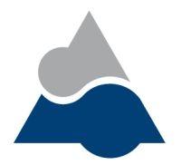 Slovenska Akreditacija (SA)