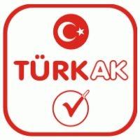 Turkish Accreditation Agency (TURKAK)