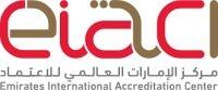 Emirates International Accreditation Center (EIAC)