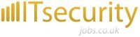 IT Security Jobs