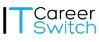 IT Career Switch