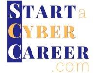 StartACyberCareer.com