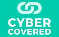 Cyber Covered