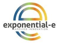 Exponential-e
