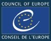 Council of Europe Convention on Cybercrime