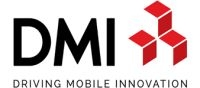 Digital Management (DMI)