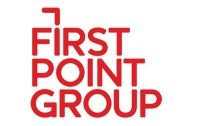 First Point Group (FPG)