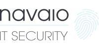 Navaio IT Security
