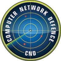 Computer Network Defence (CND)