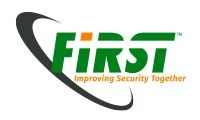 Forum of Incident Response & Security Teams (FIRST)