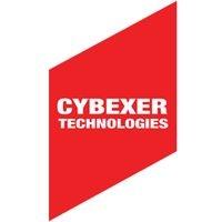 CybExer Technologies