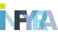 InFyra