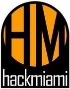 Hack Miami
