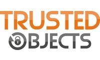 Trusted Objects