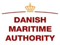 Danish Maritime Cybersecurity Unit