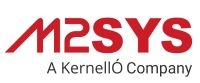 M2SYS
