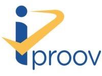iProov