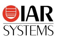IAR Systems