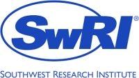 Southwest Research Institute (SwRI)