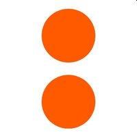 Tecnalia Cyber-Security & Safety