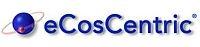 eCosCentric