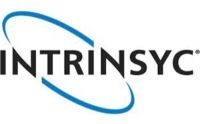 Intrinsyc Technologies
