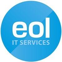 EOL IT Services