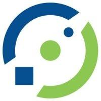 International Data Sanitization Consortium (IDSC)