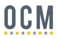 OCM Business Systems