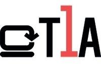 Tier1Asset (T1A)