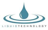 Liquid Technology