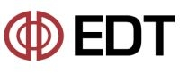 Ensconce Data Technology (EDT)
