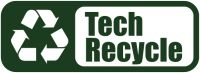 Tech-Recycle