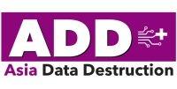 Asia Data Destruction (ADD)