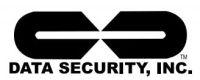 Data Security Inc