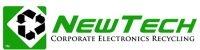 Newtech Recycyling