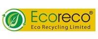 Eco Recycling (Ecoreco)