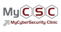 MyCyberSecurity Clinic (MyCSC)