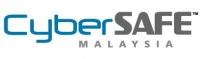 CyberSAFE Malaysia