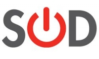 Security On-Demand (SOD)