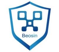 Beosin