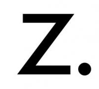 Zamna