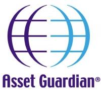 Asset Guardian Solutions (AGSL)