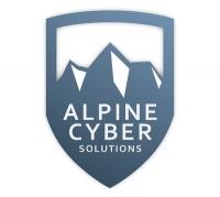 Alpine Cyber Solutions