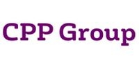 CPP Group UK