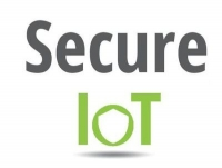 SecureIoT