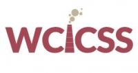 World Congress on Industrial Control Systems Security (WCICSS)