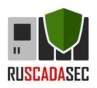 RUSCADASEC